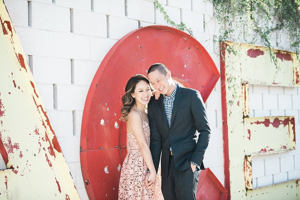 Palm-Springs-Engagement-Photographer-Tiff-Kenny-Carissa-Woo-Photography_0004.jpg