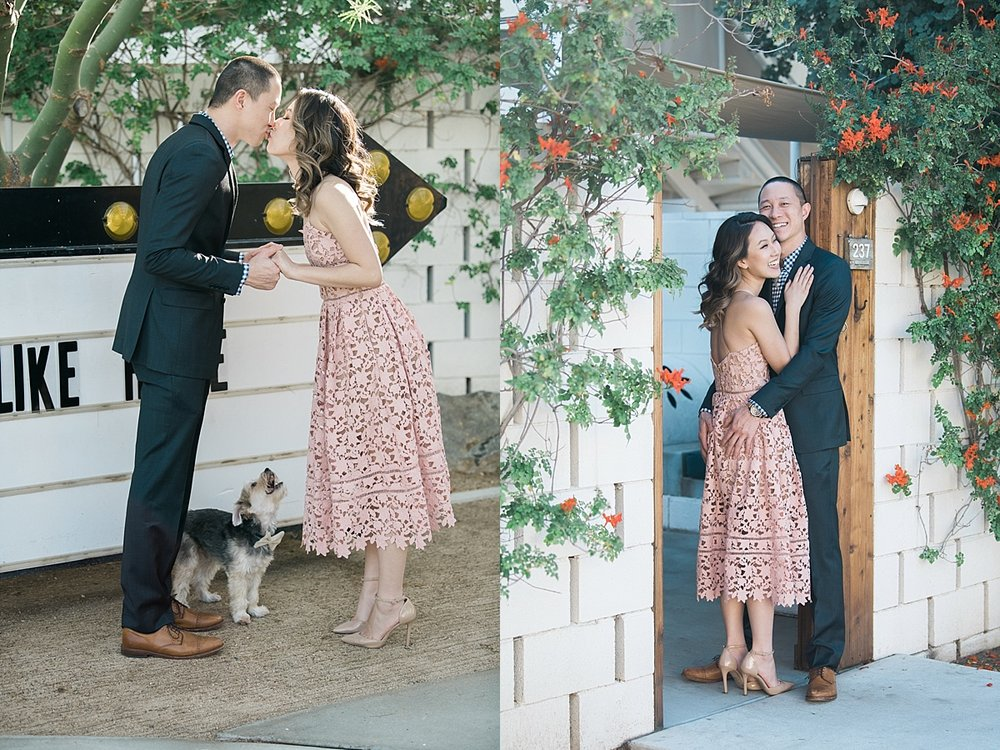 Palm-Springs-Engagement-Photographer-Tiff-Kenny-Carissa-Woo-Photography_0006.jpg