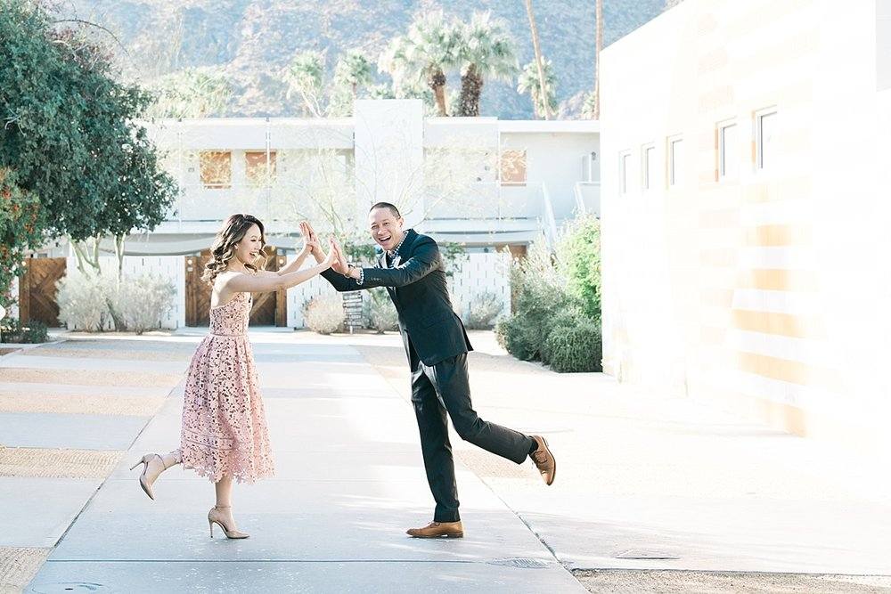 Palm-Springs-Engagement-Photographer-Tiff-Kenny-Carissa-Woo-Photography_0007.jpg