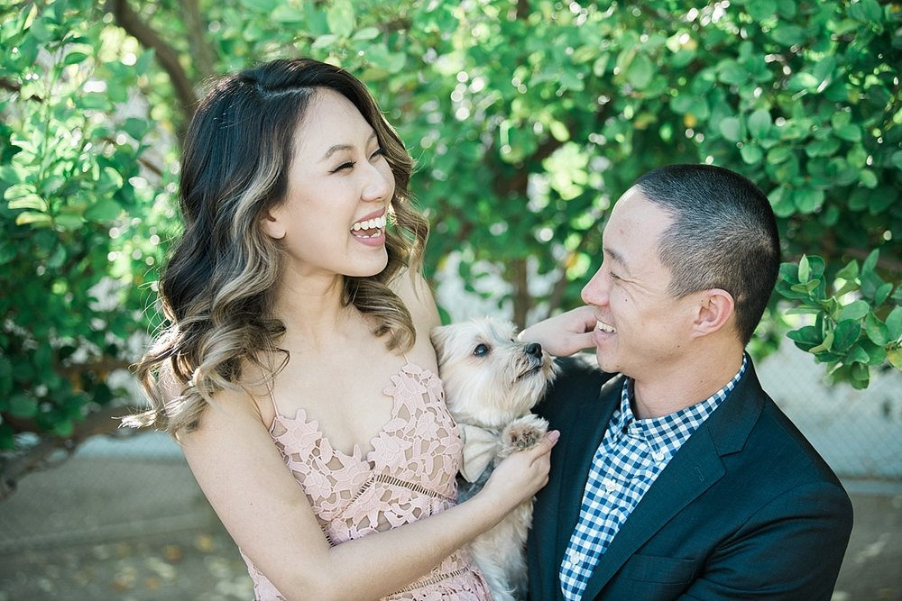 Palm-Springs-Engagement-Photographer-Tiff-Kenny-Carissa-Woo-Photography_0010.jpg