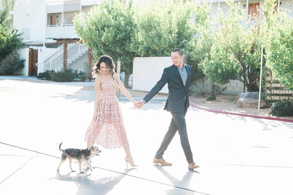 Palm-Springs-Engagement-Photographer-Tiff-Kenny-Carissa-Woo-Photography_0013.jpg