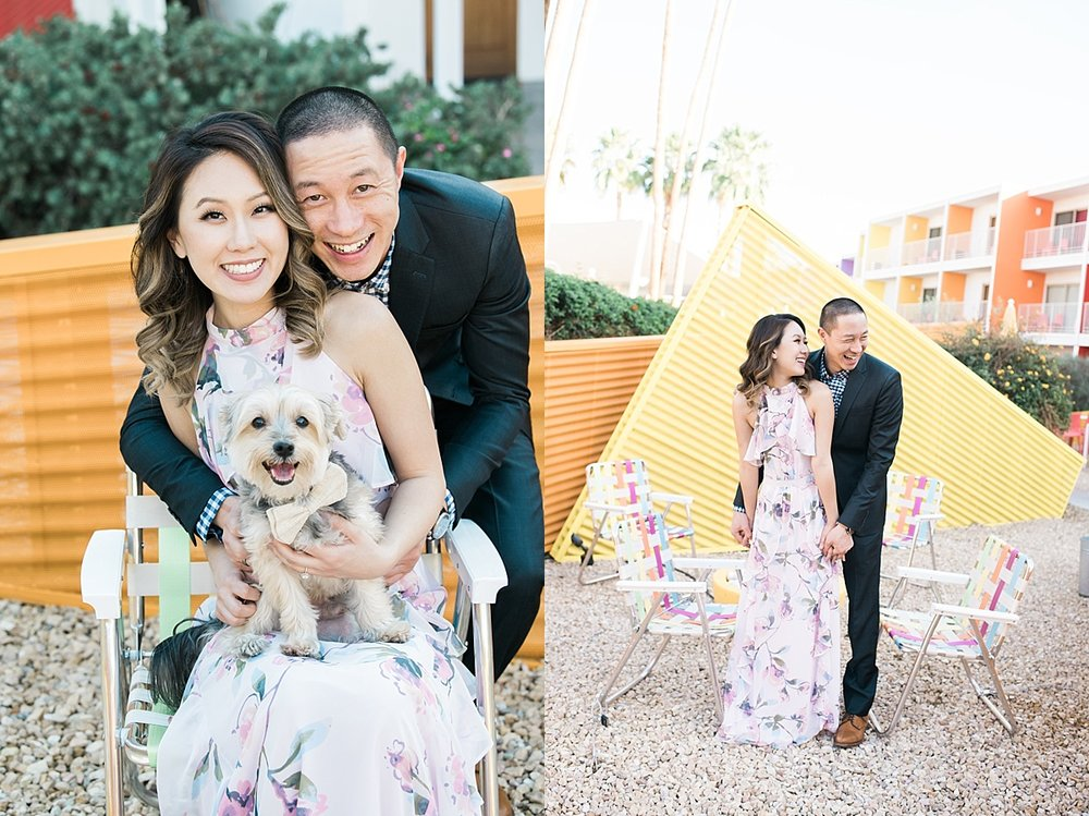 Palm-Springs-Engagement-Photographer-Tiff-Kenny-Carissa-Woo-Photography_0016.jpg