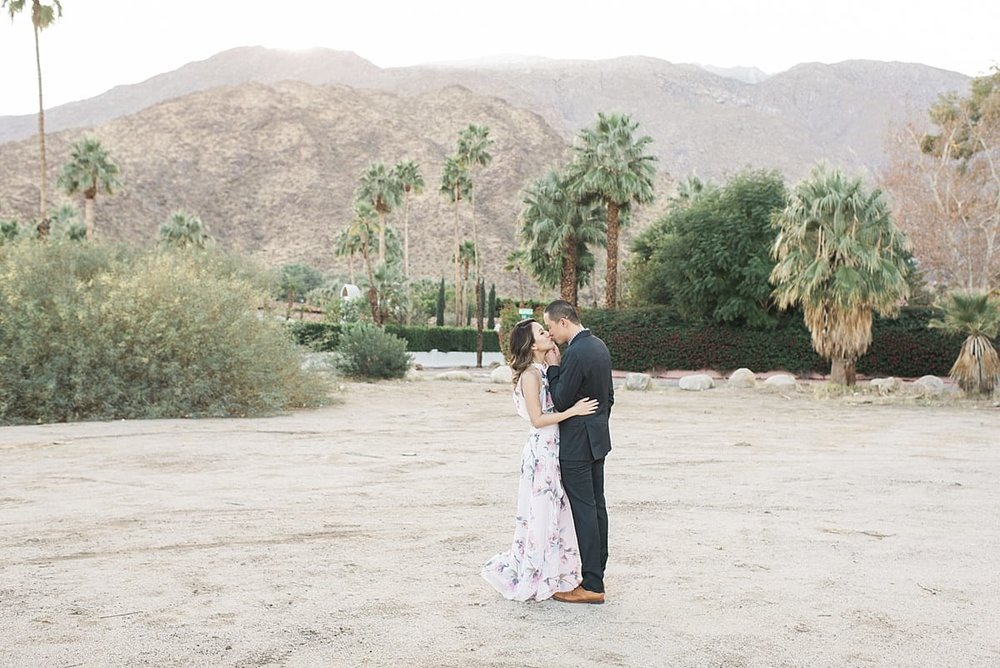 Palm-Springs-Engagement-Photographer-Tiff-Kenny-Carissa-Woo-Photography_0018.jpg