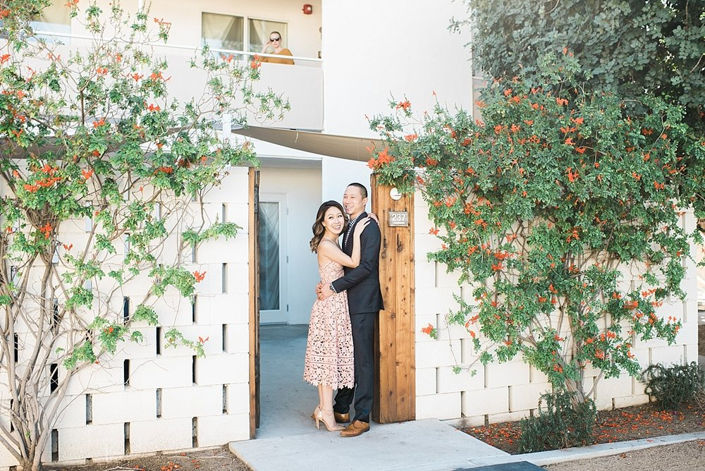 Palm-Springs-Engagement-Photographer-Tiff-Kenny-Carissa-Woo-Photography_0019.jpg