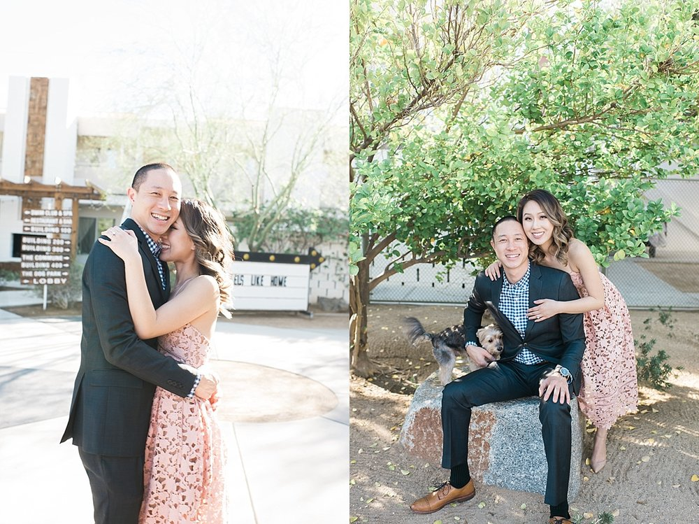 Palm-Springs-Engagement-Photographer-Tiff-Kenny-Carissa-Woo-Photography_0020.jpg