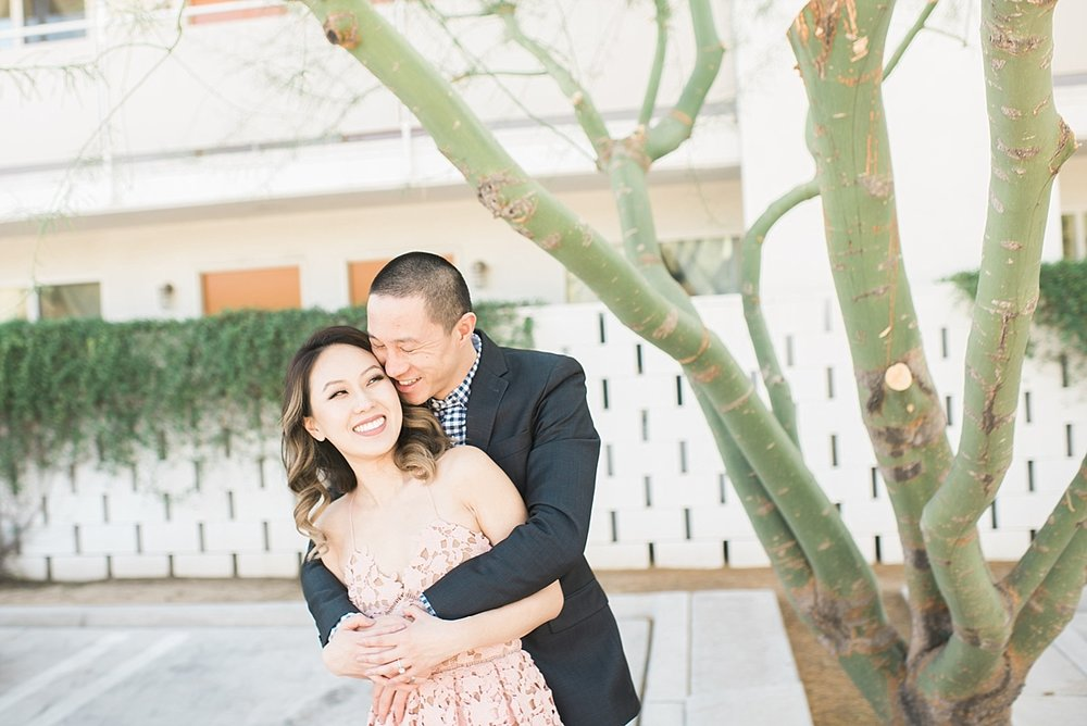 Palm-Springs-Engagement-Photographer-Tiff-Kenny-Carissa-Woo-Photography_0021.jpg