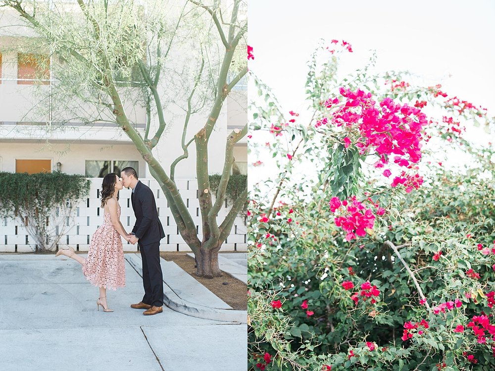 Palm-Springs-Engagement-Photographer-Tiff-Kenny-Carissa-Woo-Photography_0023.jpg