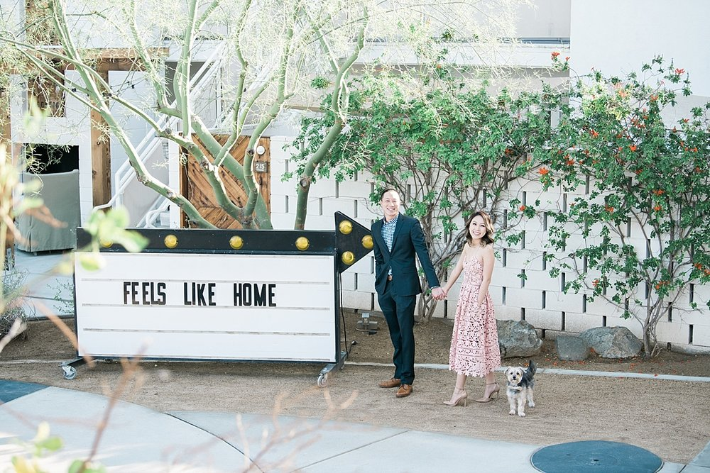 Palm-Springs-Engagement-Photographer-Tiff-Kenny-Carissa-Woo-Photography_0025.jpg