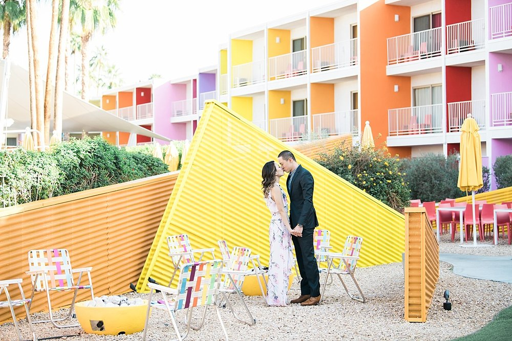 Palm-Springs-Engagement-Photographer-Tiff-Kenny-Carissa-Woo-Photography_0027.jpg
