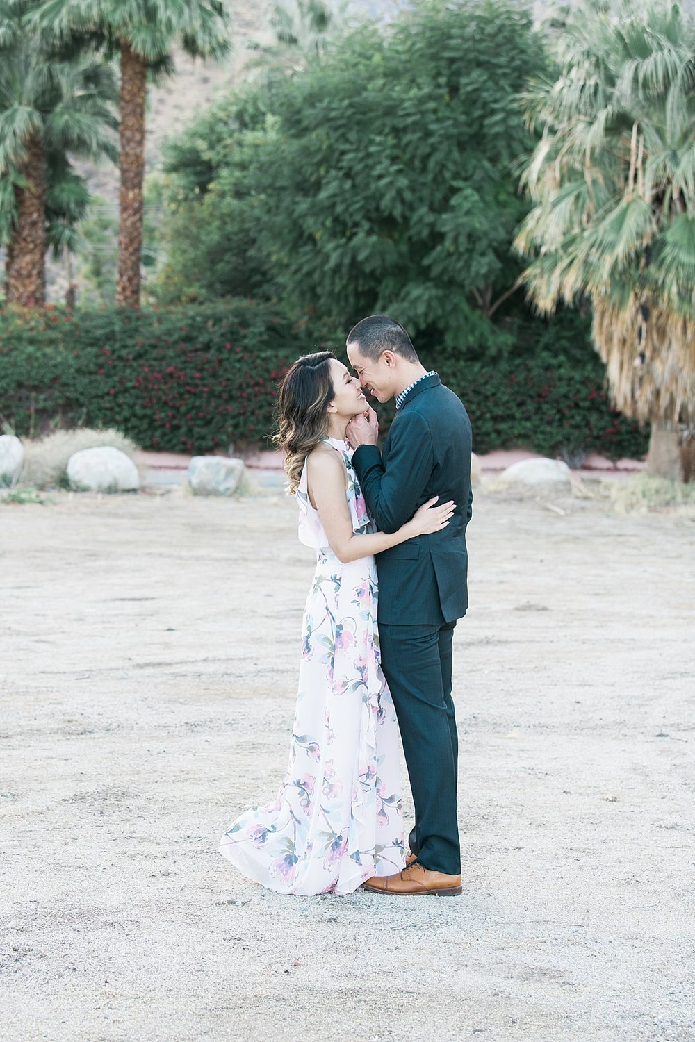 Palm-Springs-Engagement-Photographer-Tiff-Kenny-Carissa-Woo-Photography_0028.jpg