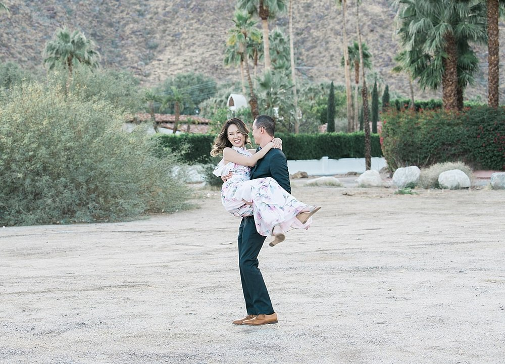Palm-Springs-Engagement-Photographer-Tiff-Kenny-Carissa-Woo-Photography_0029.jpg