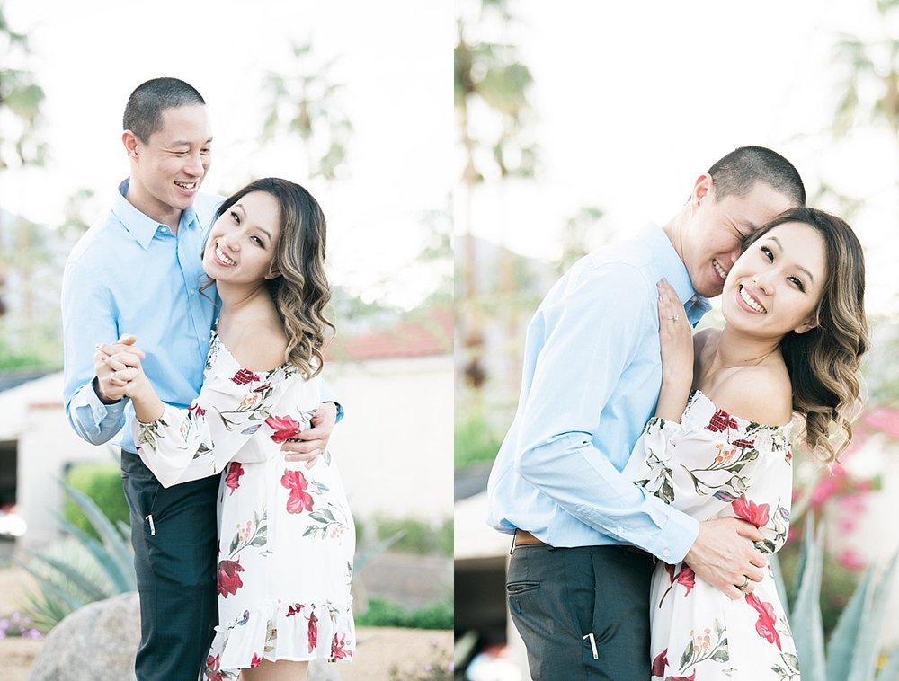 Palm-Springs-Engagement-Photographer-Tiff-Kenny-Carissa-Woo-Photography_0035.jpg