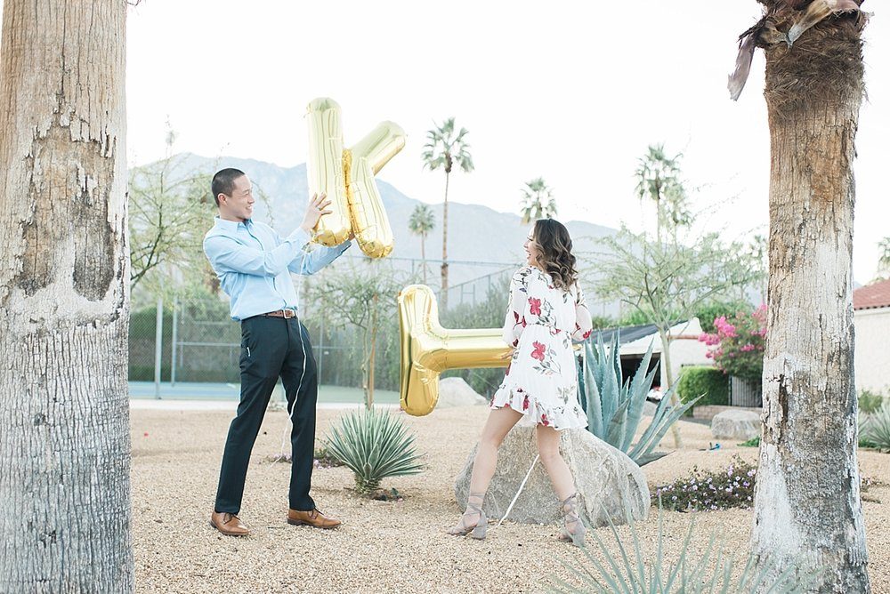 Palm-Springs-Engagement-Photographer-Tiff-Kenny-Carissa-Woo-Photography_0036.jpg