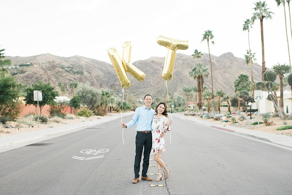 Palm-Springs-Engagement-Photographer-Tiff-Kenny-Carissa-Woo-Photography_0037.jpg
