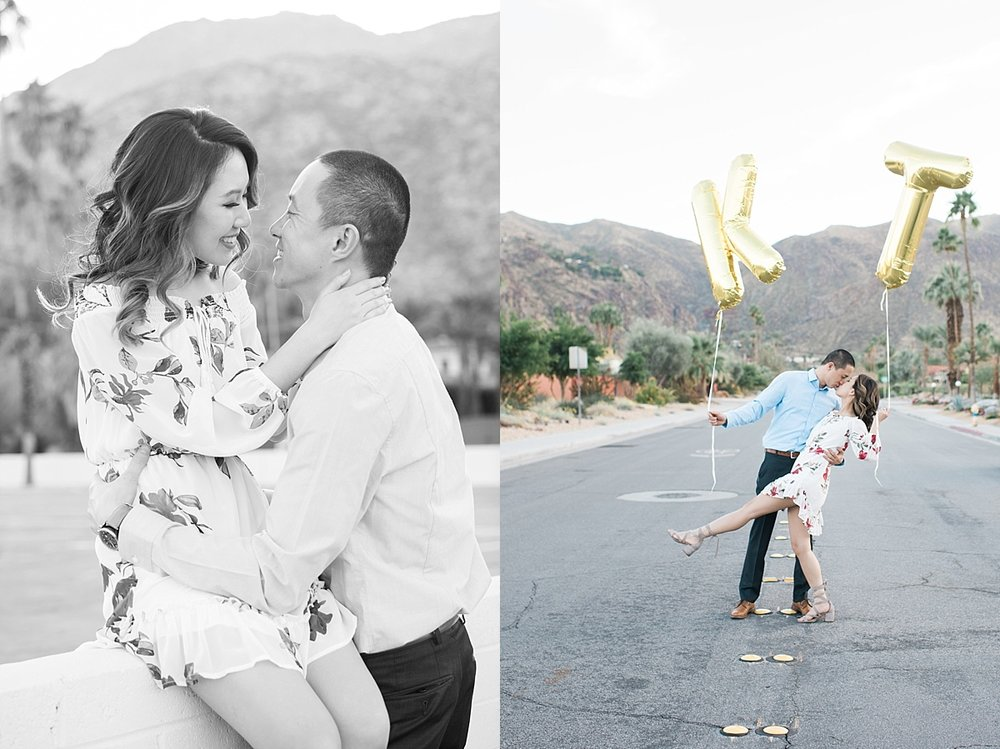 Palm-Springs-Engagement-Photographer-Tiff-Kenny-Carissa-Woo-Photography_0038.jpg