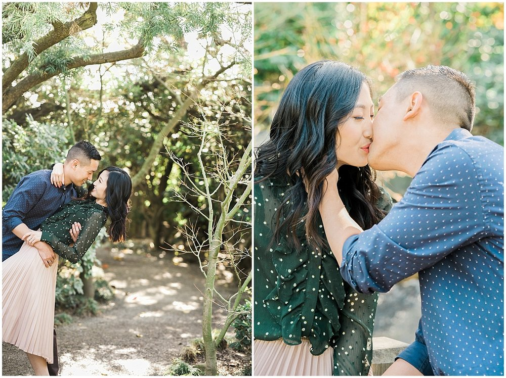 Long-Beach-Engagement-Photographer-Jennifer-Tuan-Carissa-Woo-Photography_0002.jpg