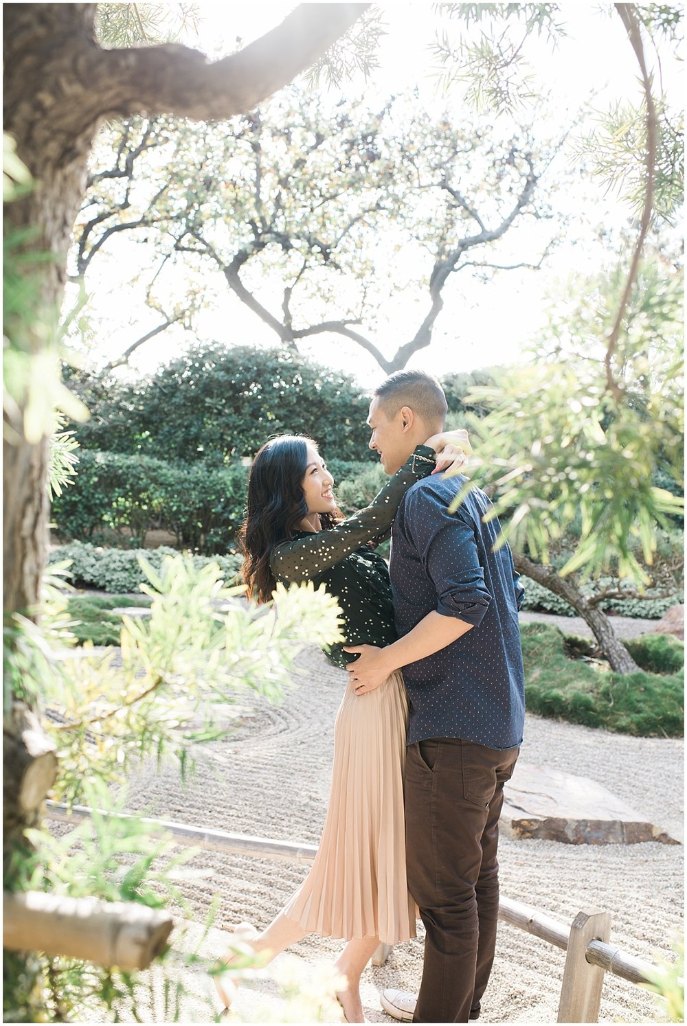 Long-Beach-Engagement-Photographer-Jennifer-Tuan-Carissa-Woo-Photography_0006.jpg