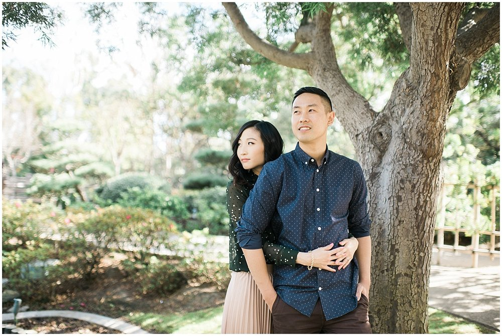 Long-Beach-Engagement-Photographer-Jennifer-Tuan-Carissa-Woo-Photography_0008.jpg