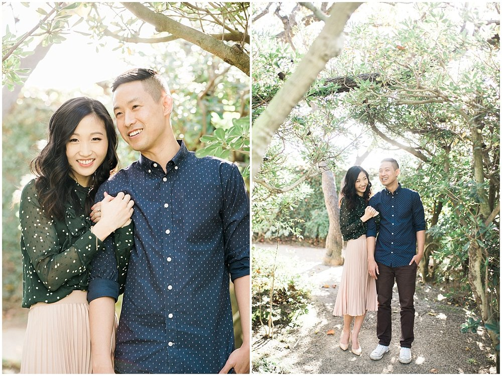 Long-Beach-Engagement-Photographer-Jennifer-Tuan-Carissa-Woo-Photography_0009.jpg