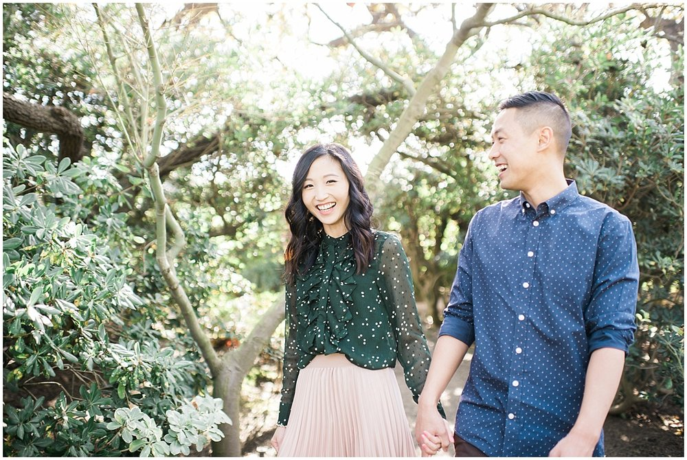 Long-Beach-Engagement-Photographer-Jennifer-Tuan-Carissa-Woo-Photography_0012.jpg