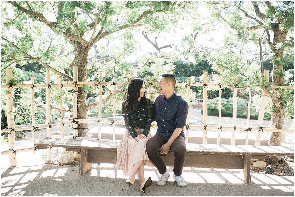 Long-Beach-Engagement-Photographer-Jennifer-Tuan-Carissa-Woo-Photography_0013.jpg