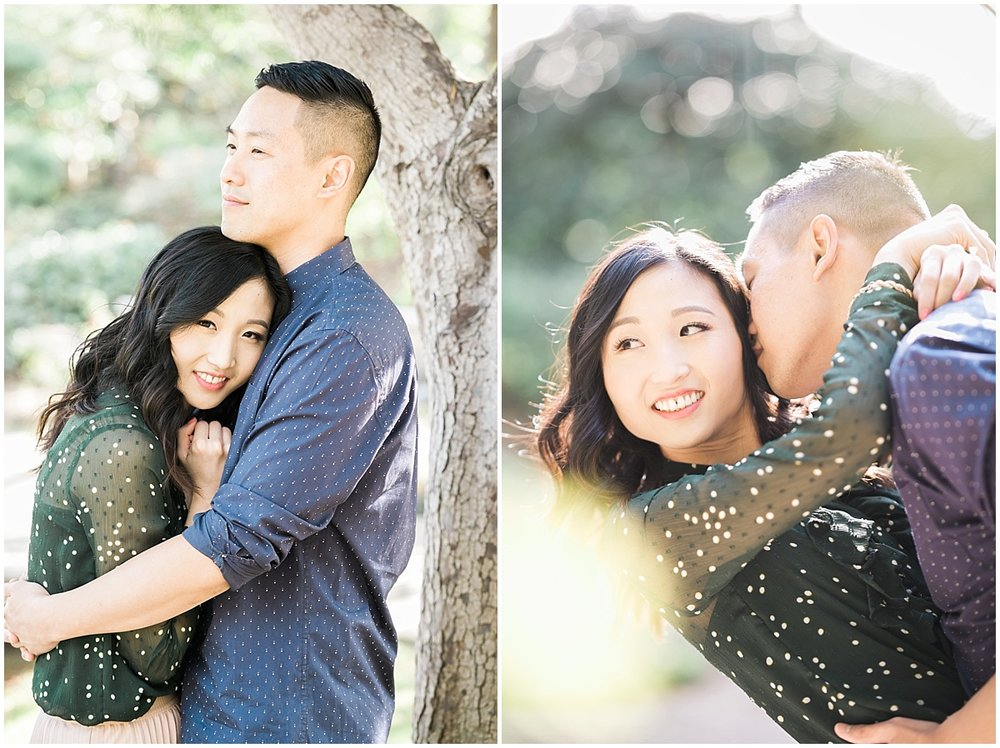 Long-Beach-Engagement-Photographer-Jennifer-Tuan-Carissa-Woo-Photography_0014.jpg
