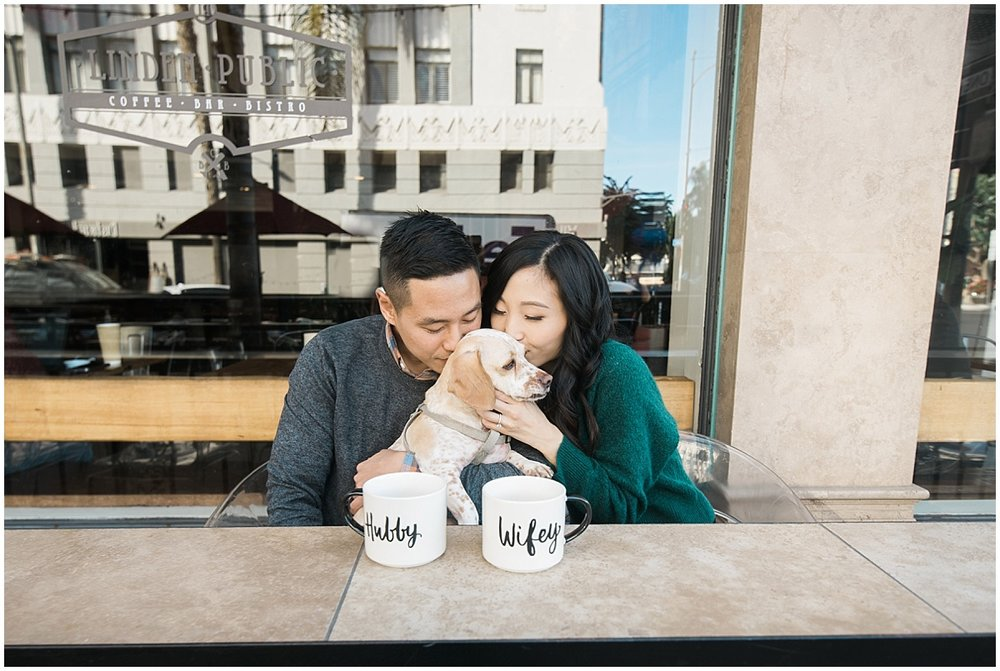 Long-Beach-Engagement-Photographer-Jennifer-Tuan-Carissa-Woo-Photography_0020.jpg