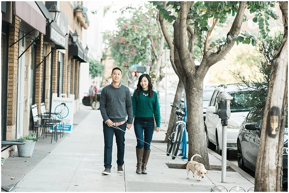 Long-Beach-Engagement-Photographer-Jennifer-Tuan-Carissa-Woo-Photography_0025.jpg