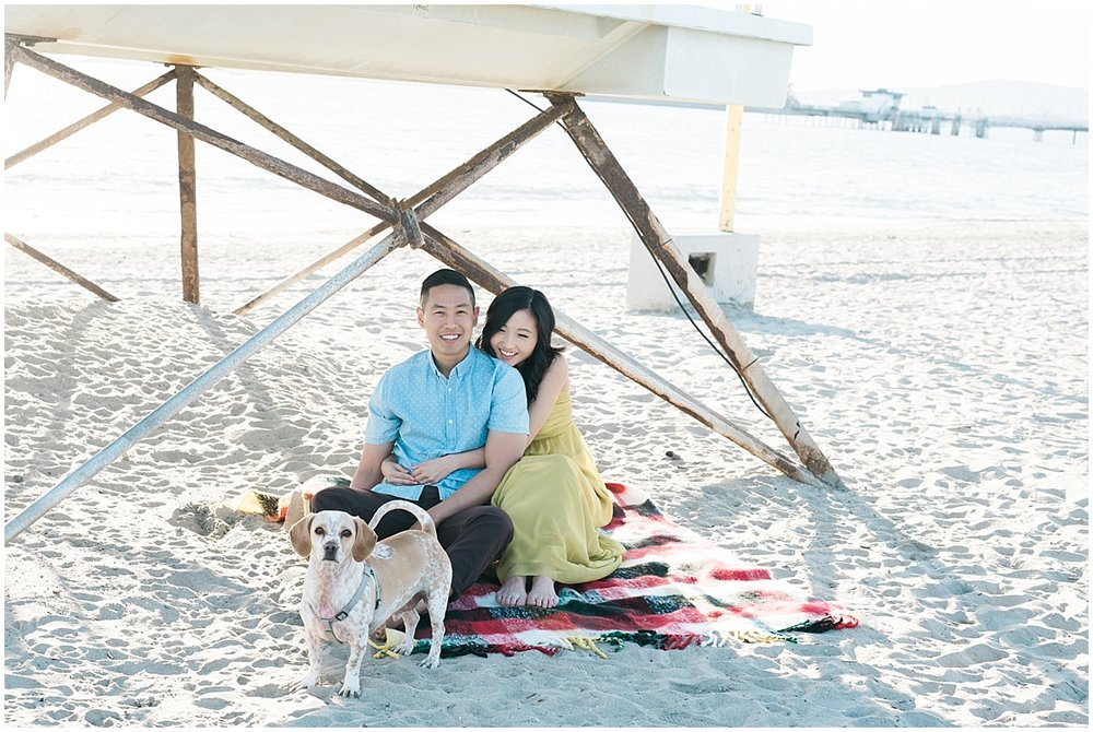 Long-Beach-Engagement-Photographer-Jennifer-Tuan-Carissa-Woo-Photography_0028.jpg
