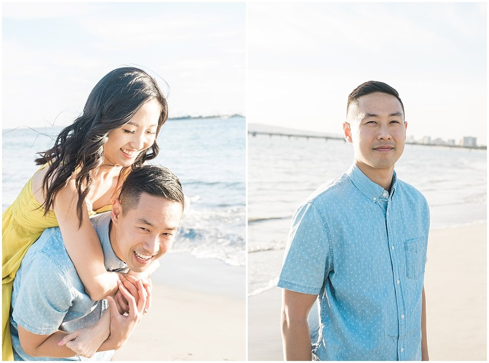 Long-Beach-Engagement-Photographer-Jennifer-Tuan-Carissa-Woo-Photography_0031.jpg