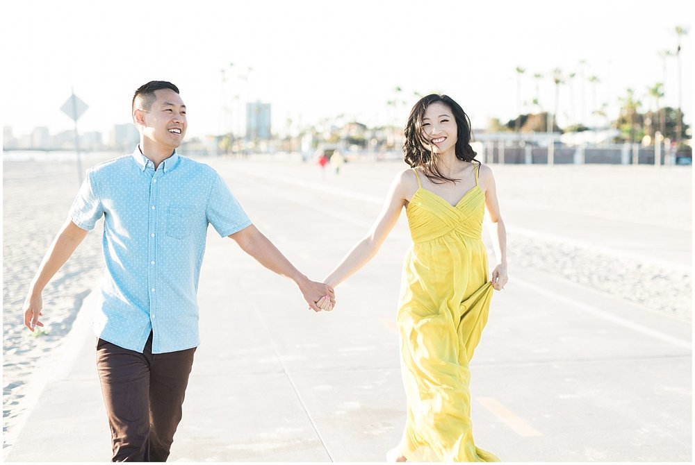 Long-Beach-Engagement-Photographer-Jennifer-Tuan-Carissa-Woo-Photography_0036.jpg