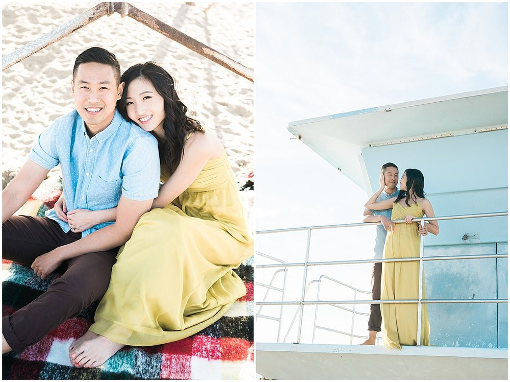 Long-Beach-Engagement-Photographer-Jennifer-Tuan-Carissa-Woo-Photography_0038.jpg