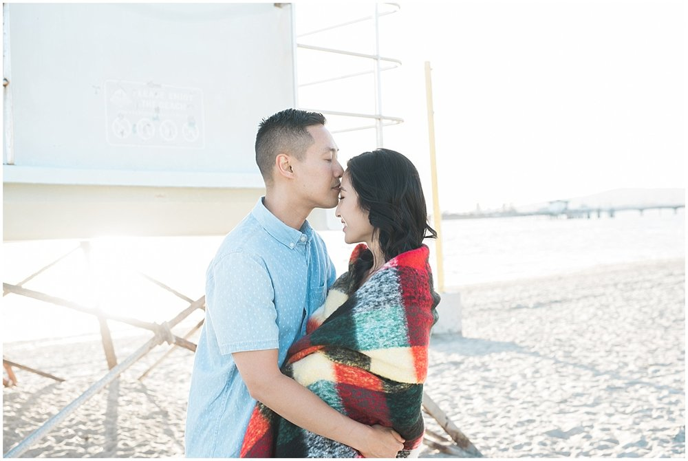 Long-Beach-Engagement-Photographer-Jennifer-Tuan-Carissa-Woo-Photography_0039.jpg