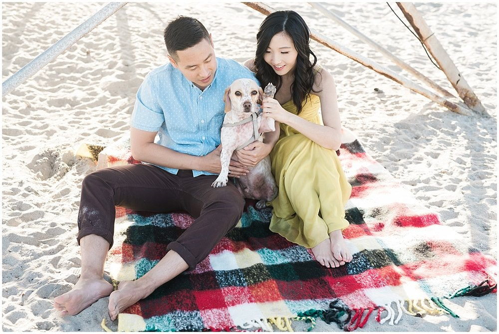 Long-Beach-Engagement-Photographer-Jennifer-Tuan-Carissa-Woo-Photography_0045.jpg