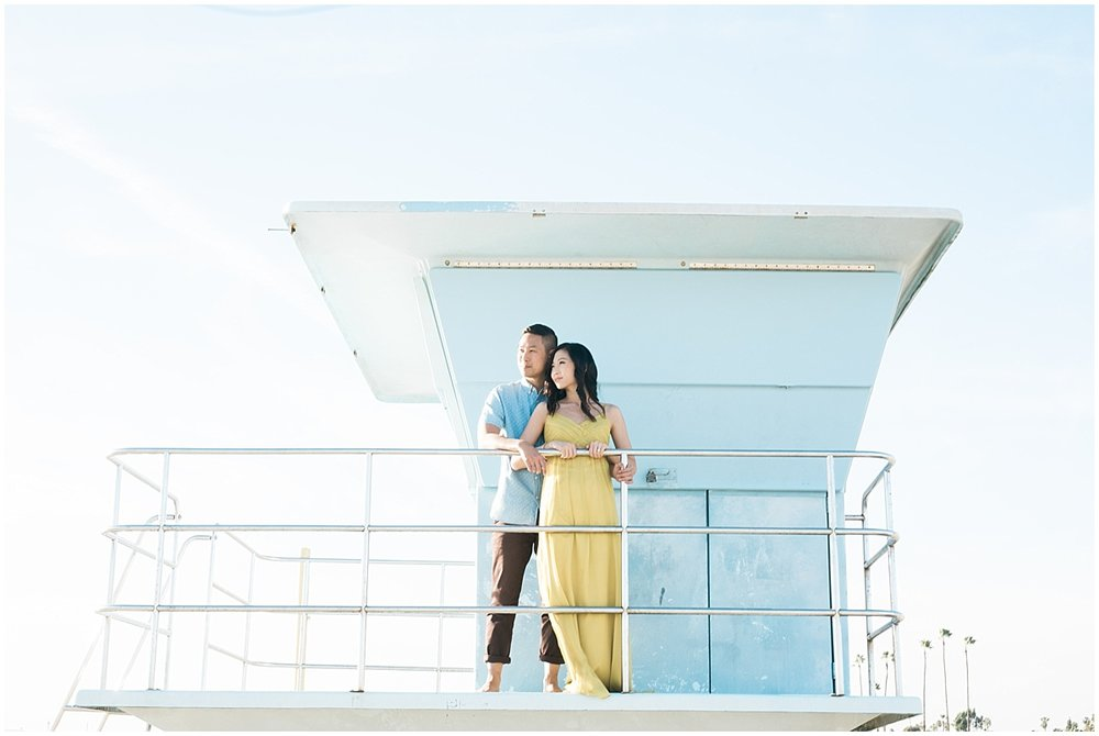 Long-Beach-Engagement-Photographer-Jennifer-Tuan-Carissa-Woo-Photography_0046.jpg