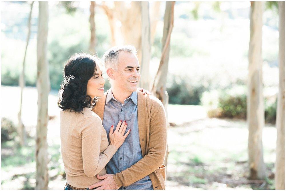 Palos-Verdes-Engagement-Photographer-Chris-Paige-Carissa-Woo-Photography_0001.jpg