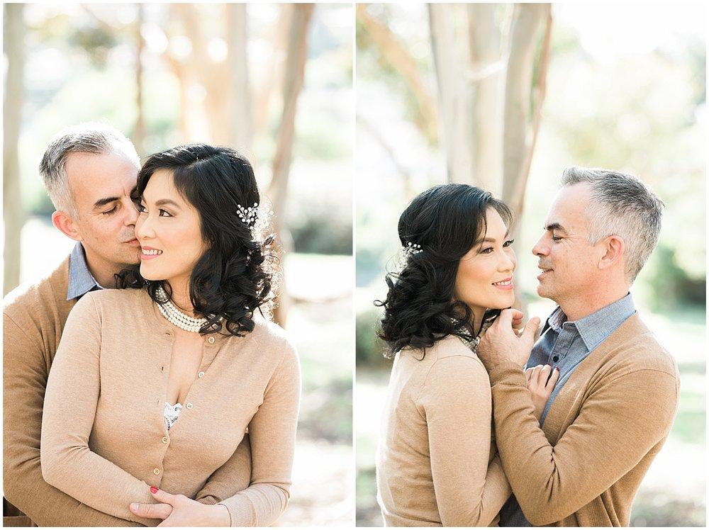 Palos-Verdes-Engagement-Photographer-Chris-Paige-Carissa-Woo-Photography_0002.jpg