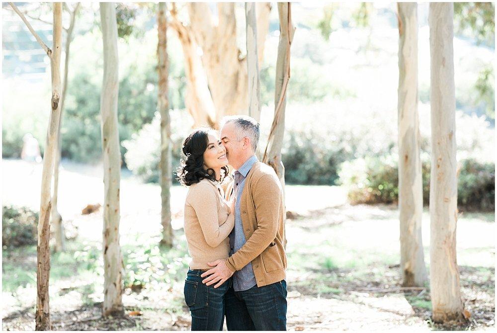 Palos-Verdes-Engagement-Photographer-Chris-Paige-Carissa-Woo-Photography_0003.jpg