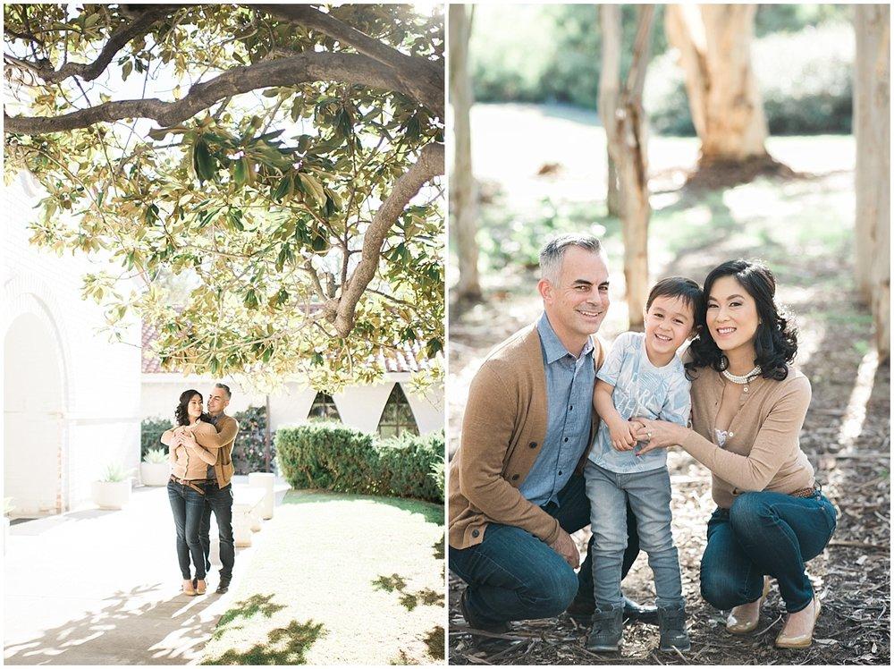 Palos-Verdes-Engagement-Photographer-Chris-Paige-Carissa-Woo-Photography_0004.jpg