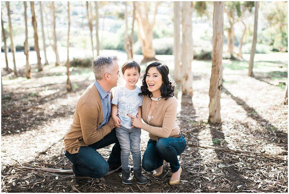 Palos-Verdes-Engagement-Photographer-Chris-Paige-Carissa-Woo-Photography_0005.jpg