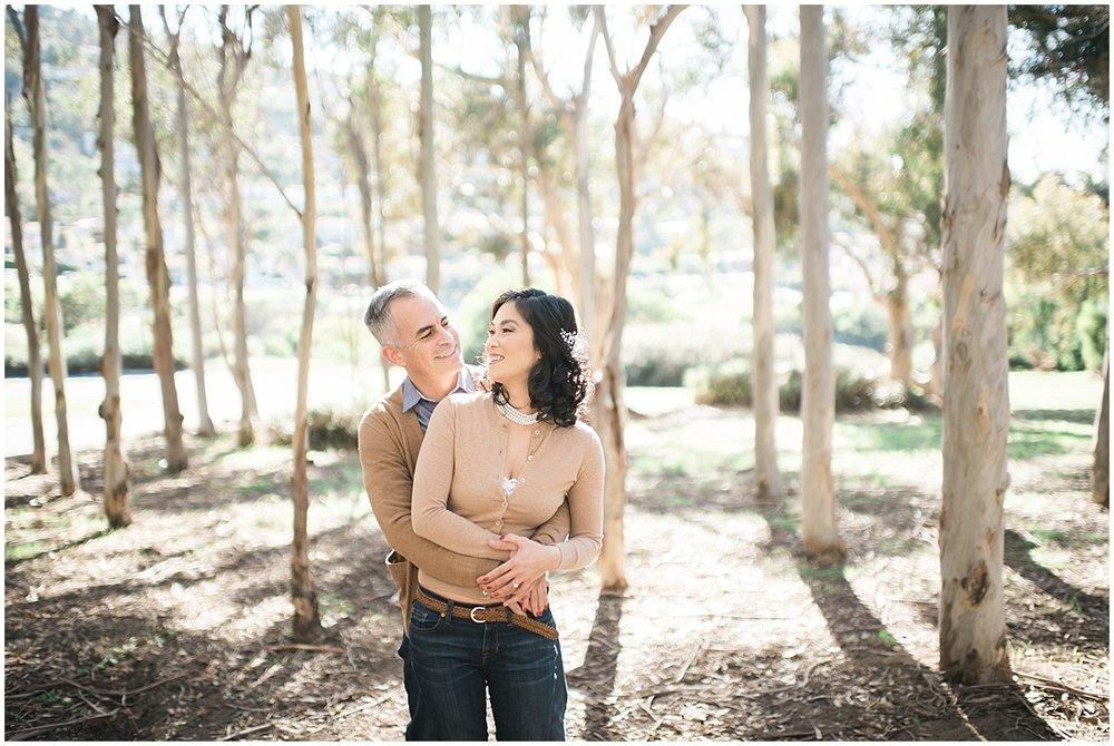 Palos-Verdes-Engagement-Photographer-Chris-Paige-Carissa-Woo-Photography_0006.jpg