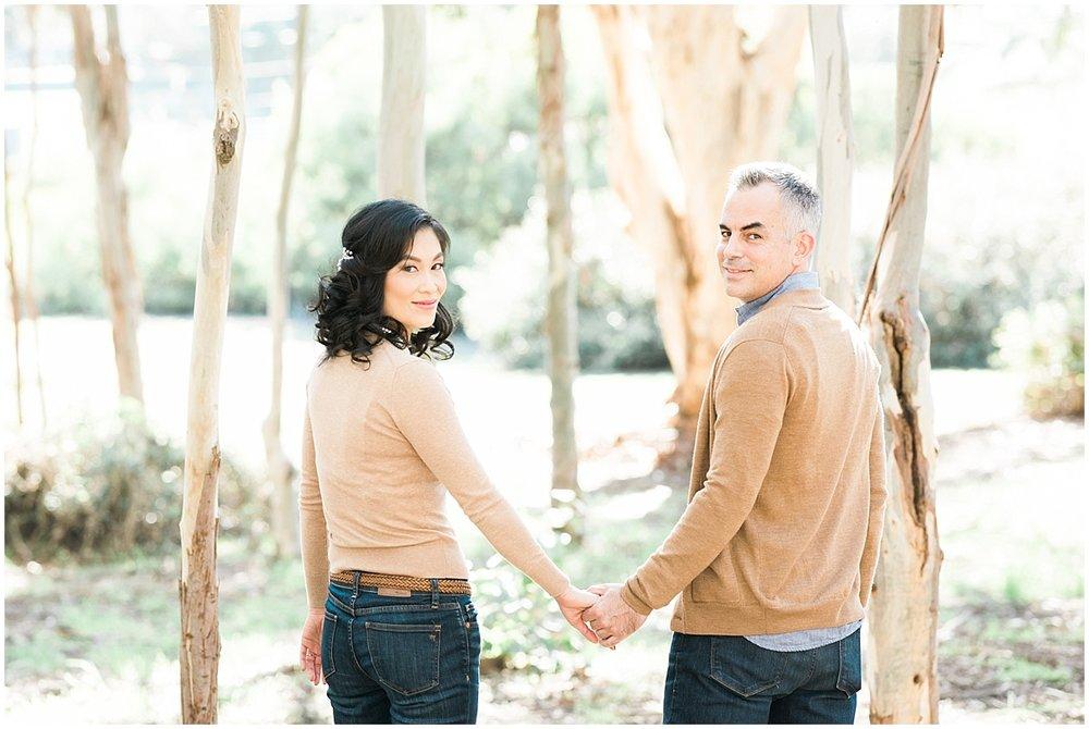 Palos-Verdes-Engagement-Photographer-Chris-Paige-Carissa-Woo-Photography_0007.jpg