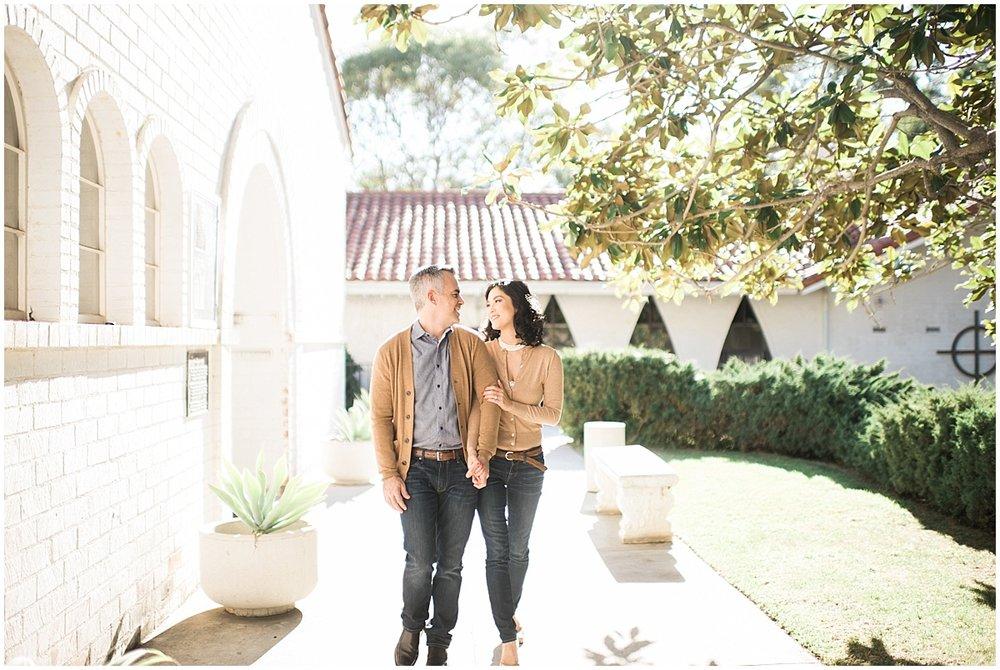 Palos-Verdes-Engagement-Photographer-Chris-Paige-Carissa-Woo-Photography_0008.jpg