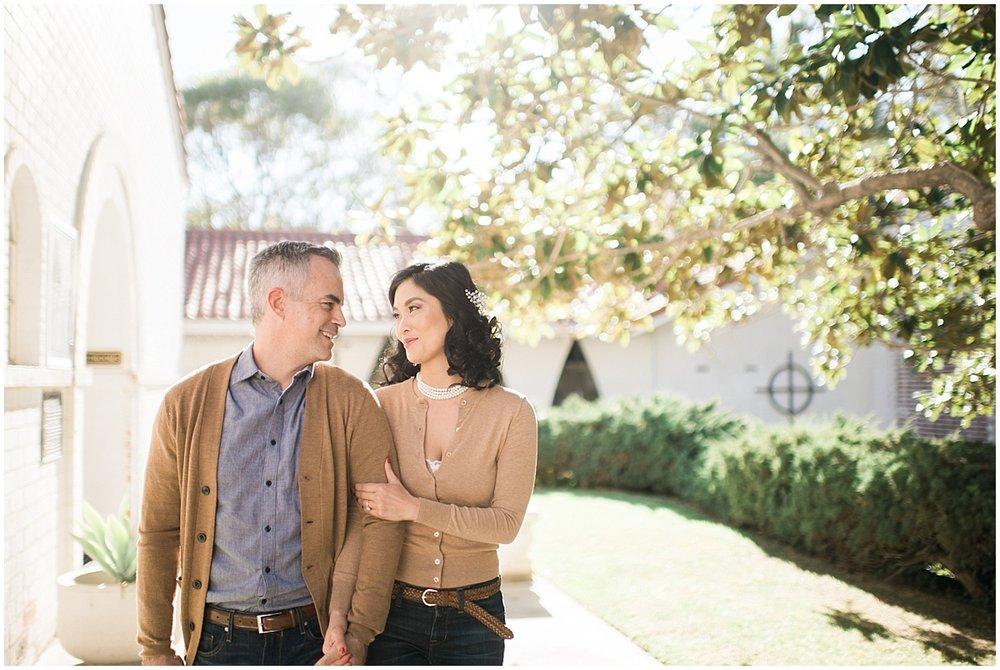 Palos-Verdes-Engagement-Photographer-Chris-Paige-Carissa-Woo-Photography_0009.jpg
