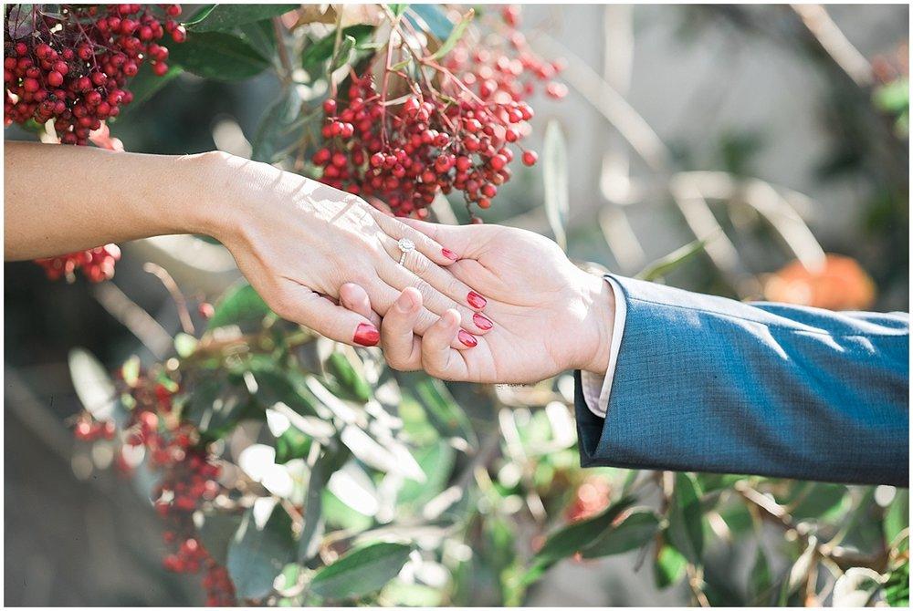Palos-Verdes-Engagement-Photographer-Chris-Paige-Carissa-Woo-Photography_0011.jpg