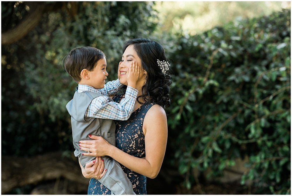 Palos-Verdes-Engagement-Photographer-Chris-Paige-Carissa-Woo-Photography_0012.jpg
