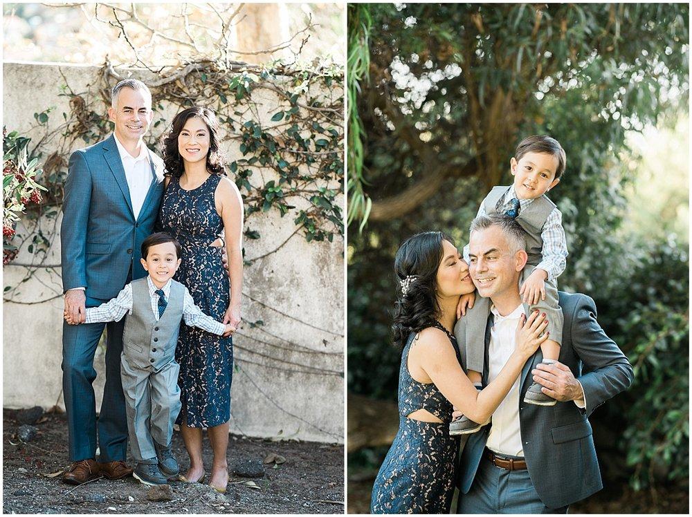 Palos-Verdes-Engagement-Photographer-Chris-Paige-Carissa-Woo-Photography_0013.jpg
