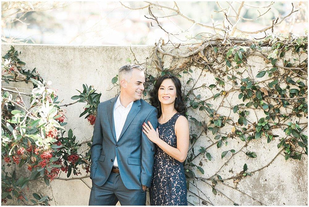 Palos-Verdes-Engagement-Photographer-Chris-Paige-Carissa-Woo-Photography_0014.jpg