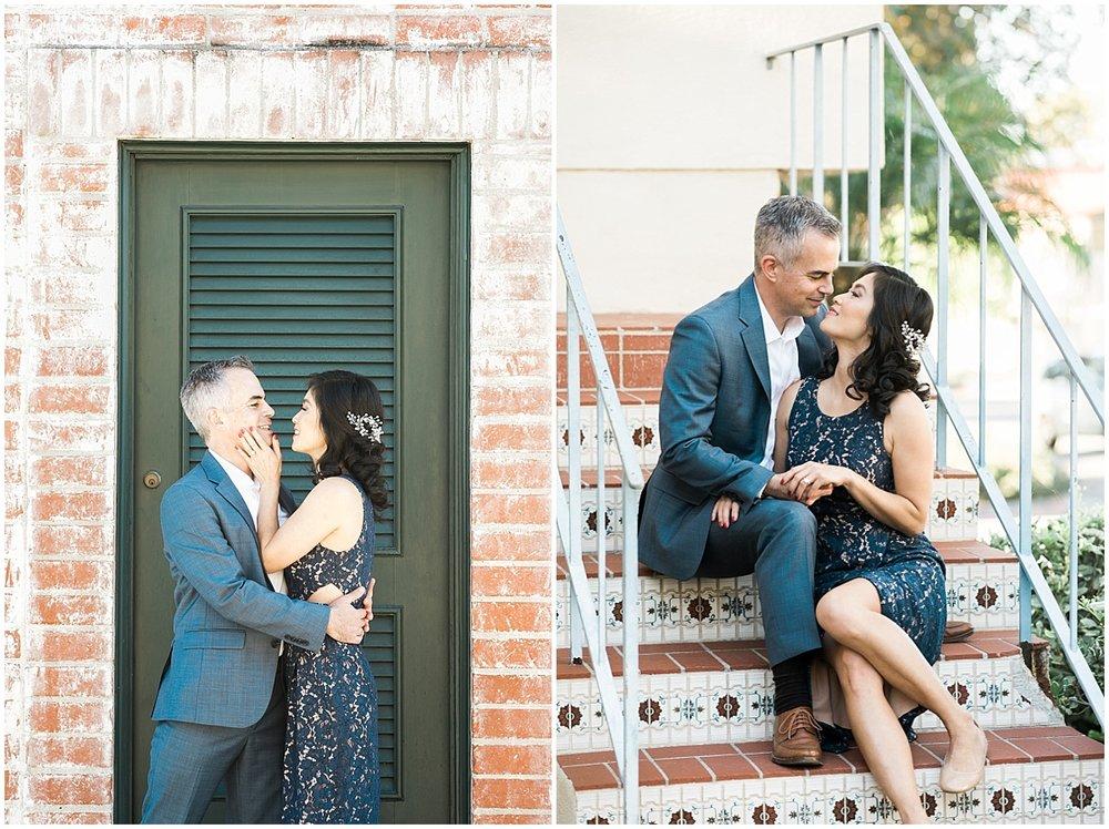 Palos-Verdes-Engagement-Photographer-Chris-Paige-Carissa-Woo-Photography_0015.jpg