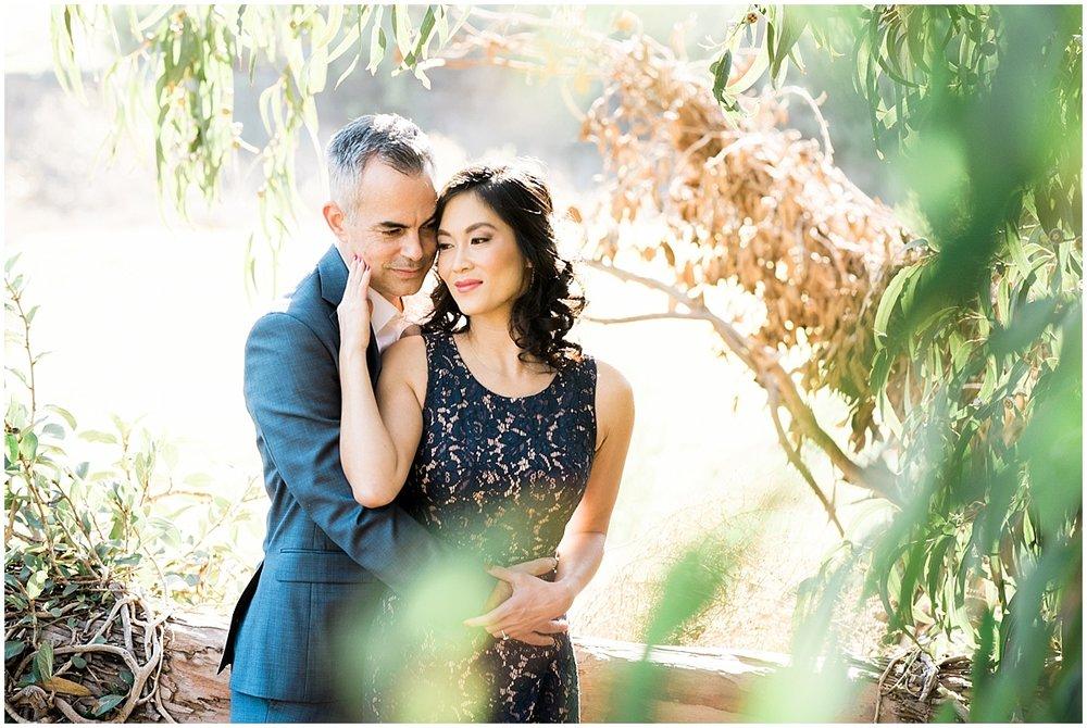 Palos-Verdes-Engagement-Photographer-Chris-Paige-Carissa-Woo-Photography_0016.jpg